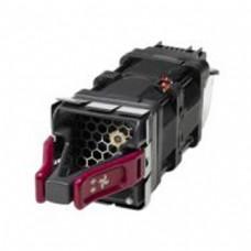 Вентиляторний блок Cisco C4KX-FAN-F