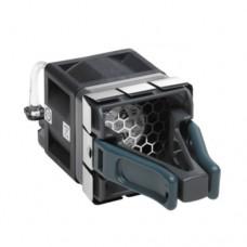 Вентиляторний блок Cisco C4KX-FAN-R