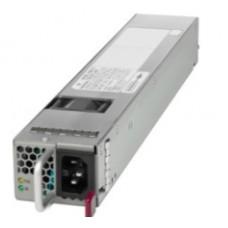 Блок живлення Cisco C4KX-PWR-750AC-F