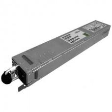 Блок живлення Cisco C4KX-PWR-750AC-R