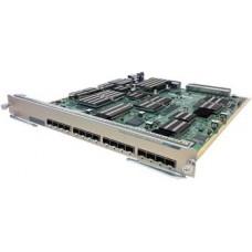 Модуль Cisco C6800-16P10G