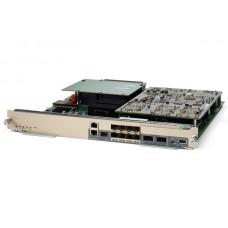 Модуль Cisco C6800-SUP6T