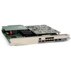 Модуль Cisco C6800-SUP6T-XL