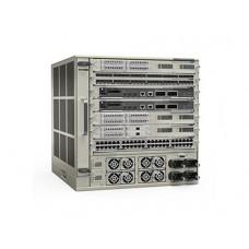 Комутатор Cisco C6807-XL