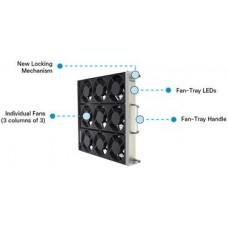 Вентиляторний блок Cisco C6807-XL-FAN