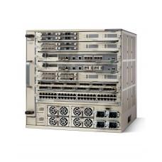 Комутатор Cisco C6807-XL-S2T-BUN