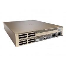 Комутатор Cisco C6832-X-LE