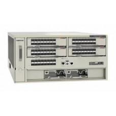 Комутатор Cisco C6880-X