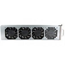 Вентиляторний блок Cisco C6880-X-FAN