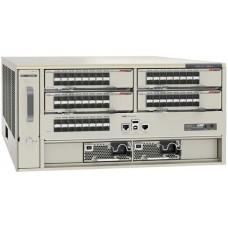 Комутатор Cisco C6880-X-LE