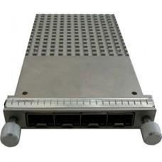 Модуль Cisco CVR-CFP-4SFP10G