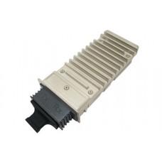 Модуль Cisco DS-X2-E10G-SR