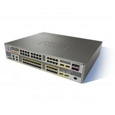 Комутатор Cisco ME-3600X-24CX-M=