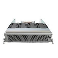 Вентиляторний блок Cisco N2K-C2232-FAN-B