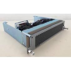 Вентиляторний блок Cisco N2K-C2248-FAN
