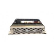 Вентиляторний блок Cisco N3K-C3048-FAN=