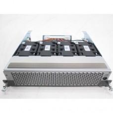 Вентиляторний блок Cisco N3K-C3064-FAN=