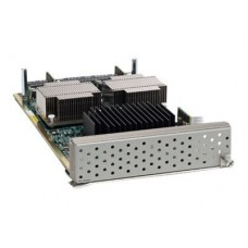 Модуль Cisco N55-M160L3-V2