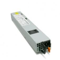 Блок живлення Cisco N55-PAC-750W-B