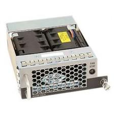 Вентиляторний блок Cisco N5548P-FAN