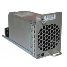 Вентиляторний блок Cisco N5596UP-FAN