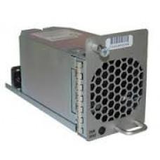 Вентиляторний блок Cisco N5596UP-FAN-B