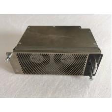 Вентиляторний блок Cisco N5K-C5696-FAN-B=
