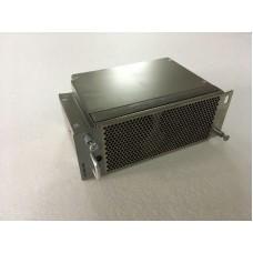 Вентиляторний блок Cisco N5K-C5696-FAN=