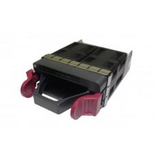 Вентиляторний блок Cisco N6K-C6001-FAN-B=