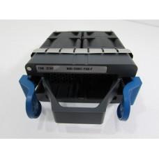 Вентиляторний блок Cisco N6K-C6001-FAN-F=