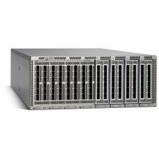 Комутатор Cisco N6K-C6004-96Q