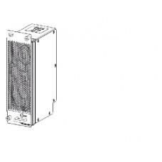 Вентиляторний блок Cisco N6K-C6004-FAN-B=