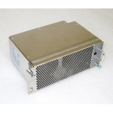 Вентиляторний блок Cisco N6K-C6004-FAN-F