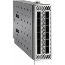 Модуль Cisco N6K-C6004-M12Q
