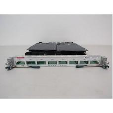 Модуль Cisco N7K-M108X2-12L