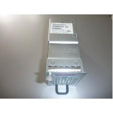 Вентиляторний блок Cisco N9K-C9300-FAN2-B=
