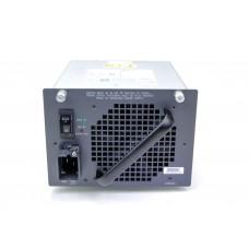 Блок живлення Cisco PWR-1400-AC=