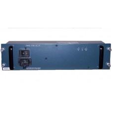 Блок живлення Cisco PWR-2700-AC/4=
