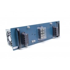 Блок живлення Cisco PWR-2700-DC/4=