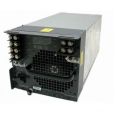 Блок живлення Cisco PWR-4000-DC=