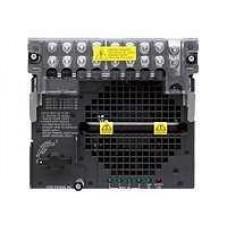 Блок живлення Cisco PWR-6000-DC=