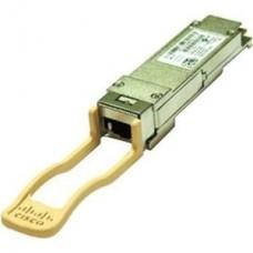 Модуль Cisco QSFP-40G-BD-RX=