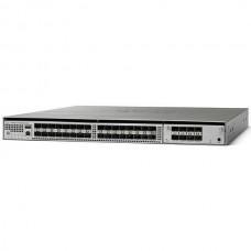 Комутатор Cisco WS-C4500X-40X-ES