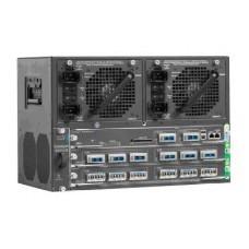 Комутатор Cisco WS-C4503-E