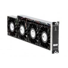 Вентиляторний блок Cisco WS-C6503-E-FAN=