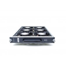 Вентиляторний блок Cisco WS-C6506-E-FAN=