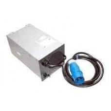 Блок живлення Cisco WS-CAC-4000W-INT=