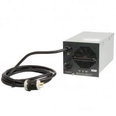 Блок живлення Cisco WS-CAC-4000W-US=