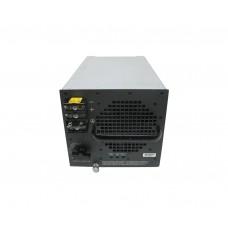 Блок живлення Cisco WS-CDC-2500W=