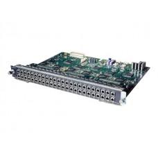 Модуль Cisco WS-X4148-FX-MT